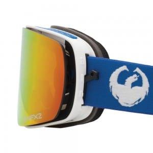 Dragon goggles 2016