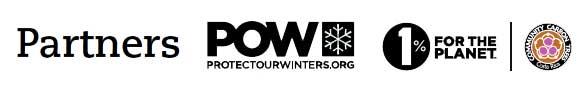 Jones Snowboards - Environmental Aspect