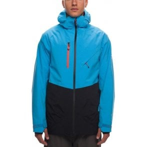 686 Men's Hydrastash® Reservoir Jacket