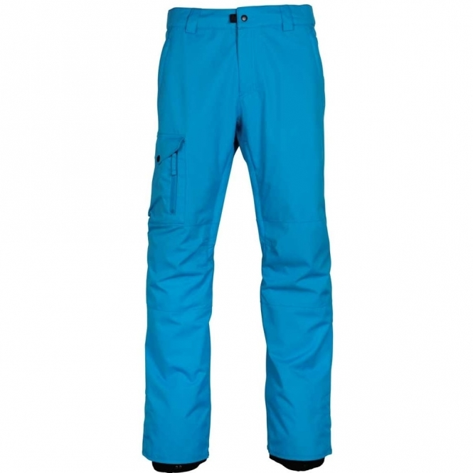 686 Men's Rover Snowboard Pants