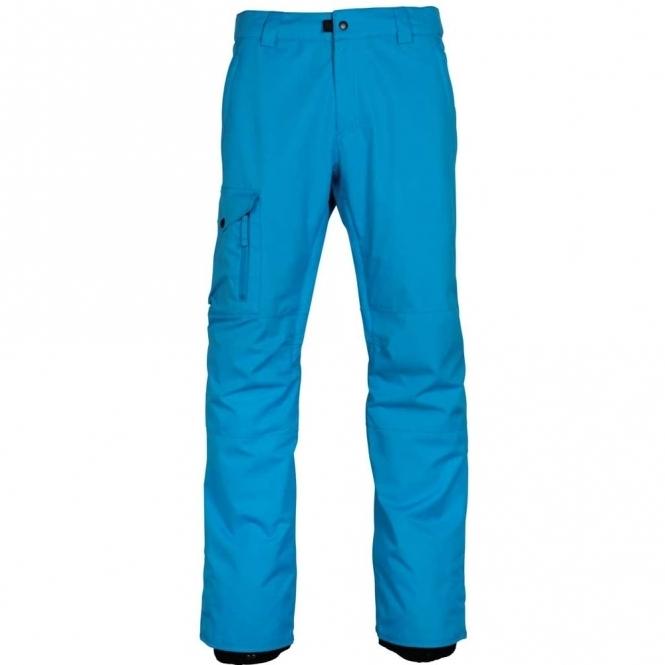 686 Men's Rover Snowboard Pants