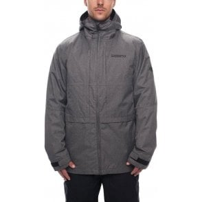686 Men's Smarty® Form 3-in-1 Jacket