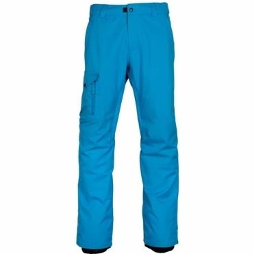 Rover Snowboard Pants