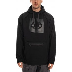 686 The Waterproof Hoody