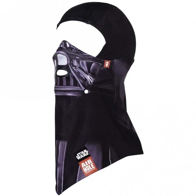 Airhole Balaclava - Darth Vader