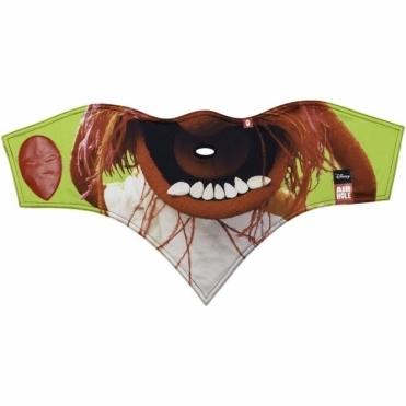Facemask - Animal