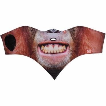 Facemask - Ape