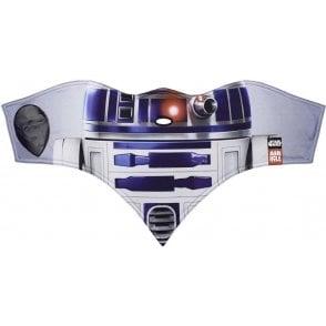 Airhole Facemask - R2D2