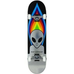 Alien Workshop Complete Torch Skateboard 7.75""