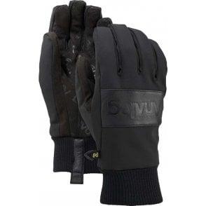Analog Bartlett Glove