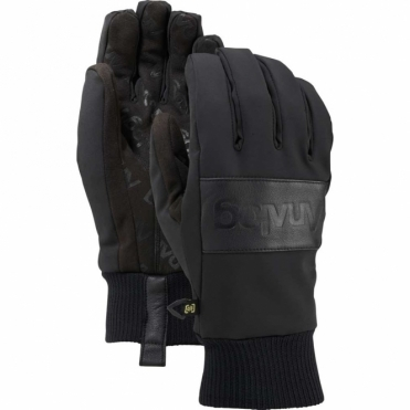 Analog Bartlett Glove