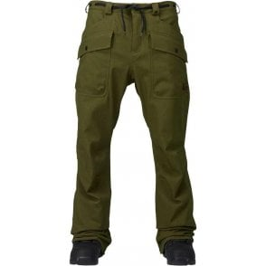 Field Snowboard Pants - Keef