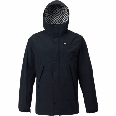 Analog Men's GORE‑TEX® Contract Jacket
