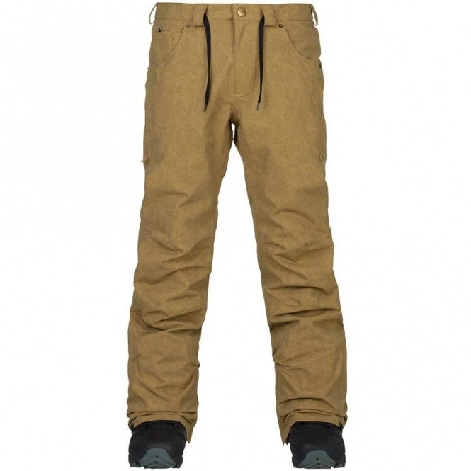 Analog Men's Thatcher Pant