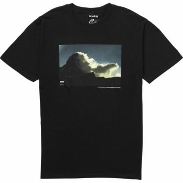 PLA Matterhorn T-Shirt