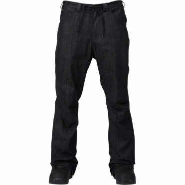 Remer Slouch Snowboard Pants