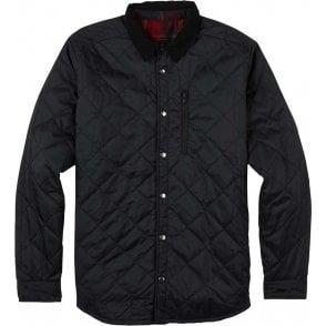 Variant Reversible Flannel