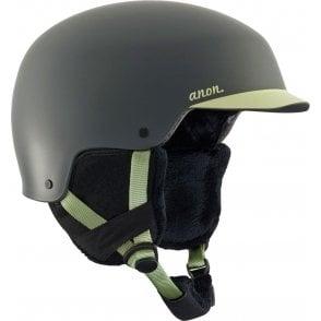 Anon Aera Helmet - Gray