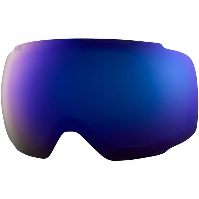 Anon M2 Goggle Replacement Lens - Blue Cobalt