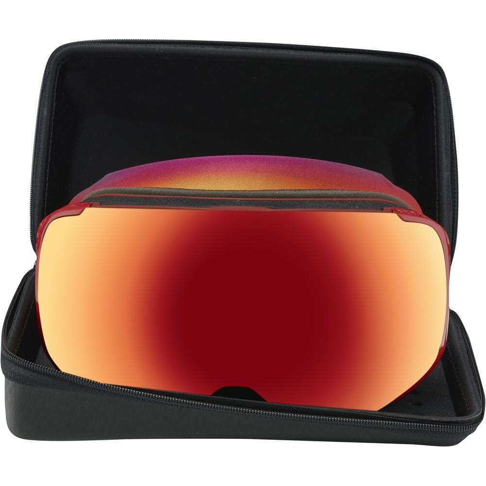 anon goggles  Anon M2 Snowboard Goggles