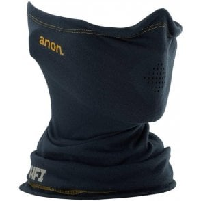 Anon Men's MFI Light-Weight Neck Warmer
