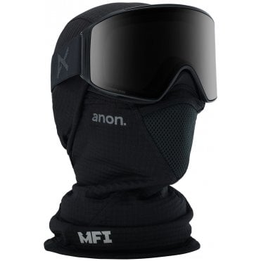 Anon Men's MFI Tech Clava