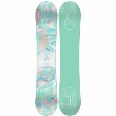 Bataleon Distortia 2018 Snowboard 149