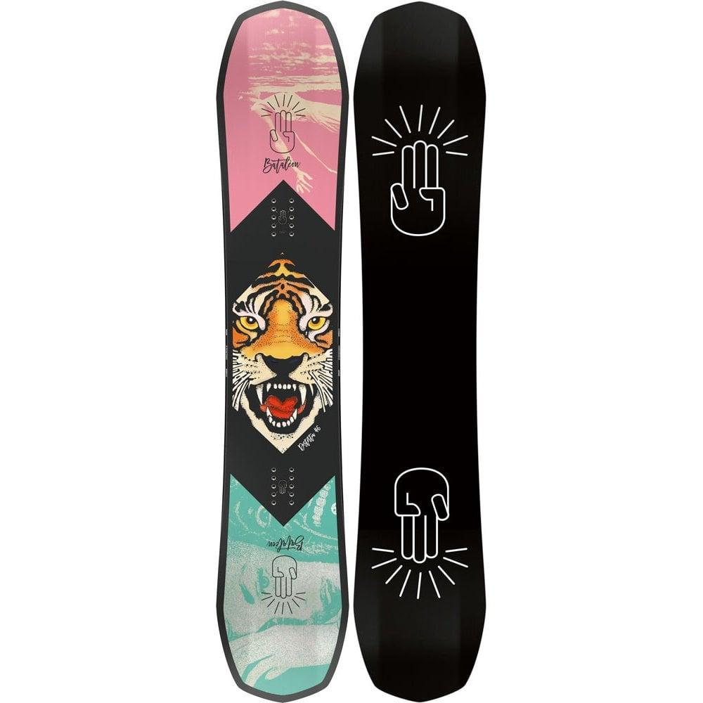 Bataleon Distortia 2020 Snowboard 146
