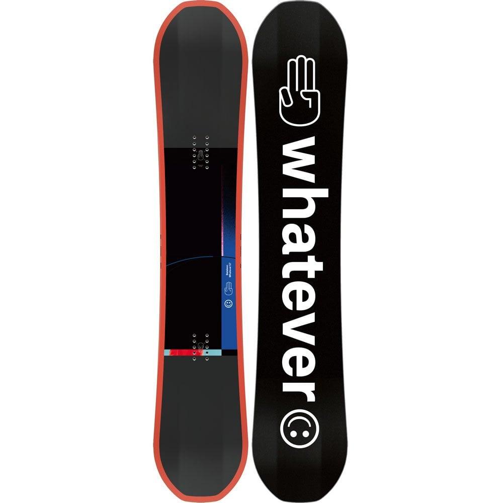 BATALEON WHATEVER SNOWBOARD