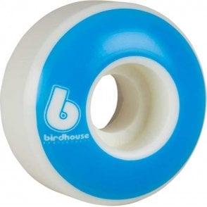 Birdhouse B Logo Skateboard Wheels 51mm