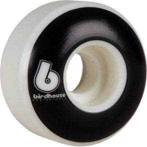 Birdhouse B Logo Skateboard Wheels 52mm