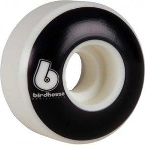 Birdhouse B Logo Skateboard Wheels 52mm