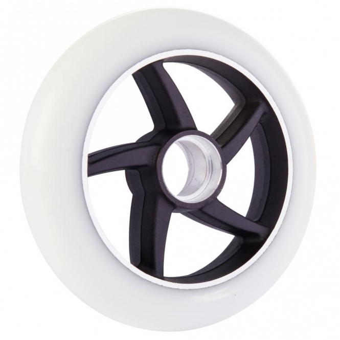 Blazer Pro Scooter Wheel Cold Forged - 110mm Black