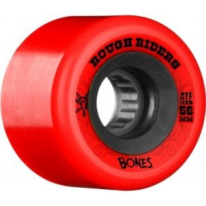 Bones Rough Rider ATF - 56mm