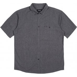 Central Woven Shirt