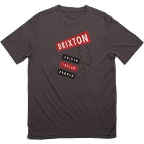 Farley Premium T-Shirt