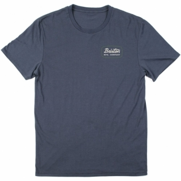 Jolt Premium T-Shirt
