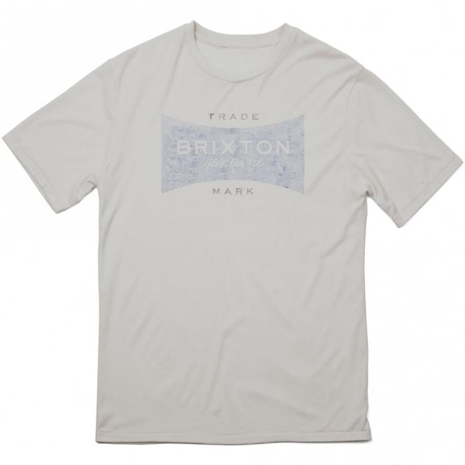 Brixton Ramsey Short Sleeve Premium T Shirt