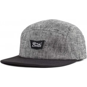 Stith Five Panel Cap