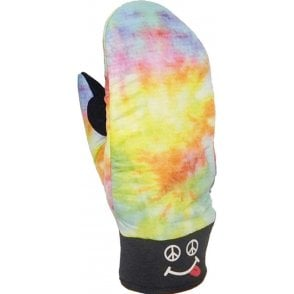 Mr Glove-O Snowboard Mitts