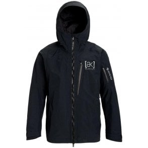 Burton AK Cyclic Jacket