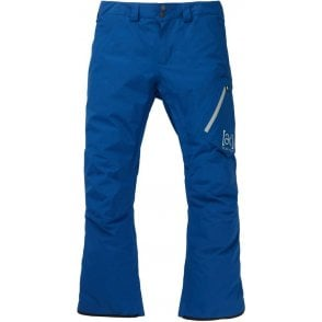 Burton AK Cyclic Pants