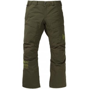 Burton AK Swash Pants