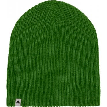 Burton All Day Long Beanie - Astro Turf