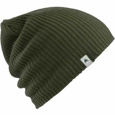Burton All Day Long Beanie - Forest Night