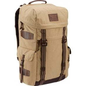 Burton Annex Pack - Putty Ripstop