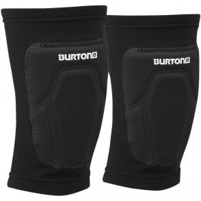 Burton Basic Knee Pad