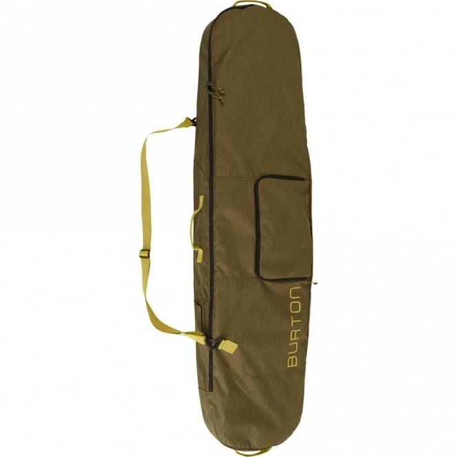 Burton Board Sack - Jungle
