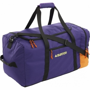 Boothaus Bag - Large
