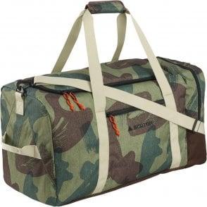 Boothaus Bag - Large